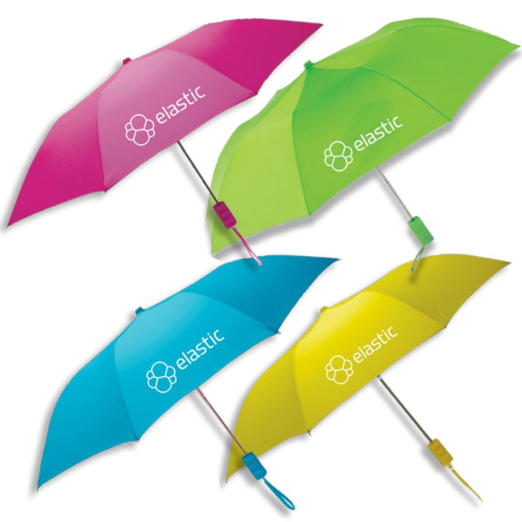 Elastic Umbrella
