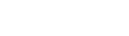 Panorama Coffee