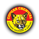 Cougar Chemical