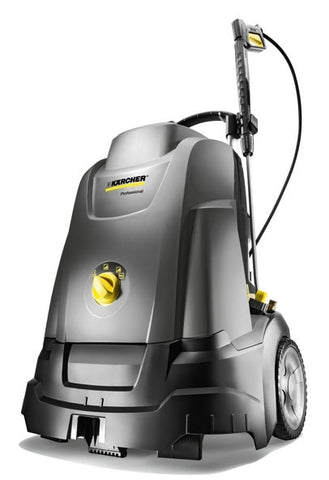 Karcher HDS 2.3HP 1.7GPM @ 1200PSI Commercial Pressure Washer