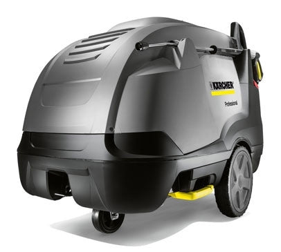 Karcher HDS 8HP 4.0GPM @ 2000PSI Commercial Pressure Washer