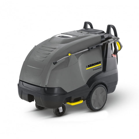 Karcher HDS 11HP 5GPM @ 3000PSI Commercial Pressure Washer