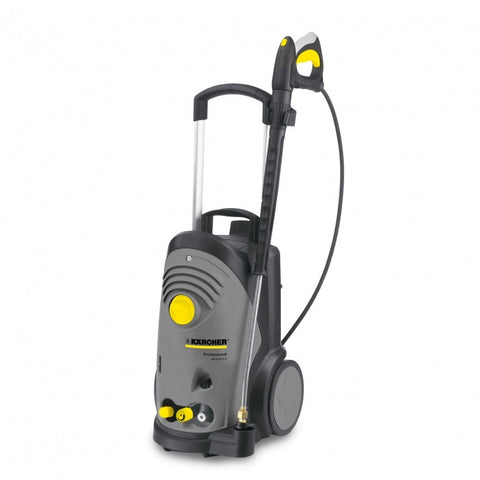 Karcher HD 2.3GPM @ 1500PSI Commercial Pressure Washer