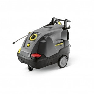 Karcher HDS 2.8HP 2.3GPM @ 1200PSI Commercial Pressure Washer