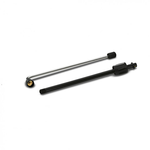 Karcher 2.640-741.0 Right Angle Wand