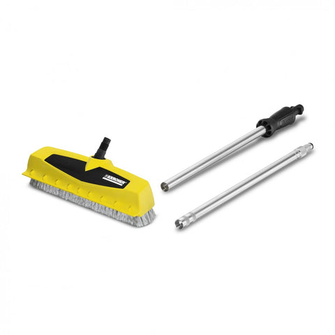 Karcher 2.642-582.0 PS40 Powerscrubber