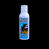 Odor Assassin 8 Oz Non Aerosol - Juicy Tropical