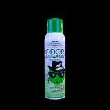 Odor Assassin 12 Oz Non Aerosol - Key Lime