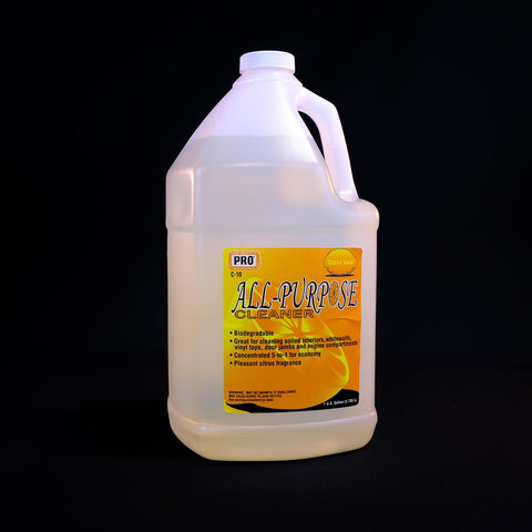Pro All-Purpose Cleaner