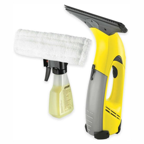 Karcher 8.754-795.0 WV 60 Window Vacuum Plus