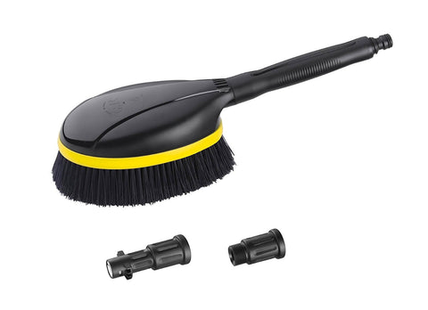 Karcher 8.923-682.0 Universal Rotating Brush Kit