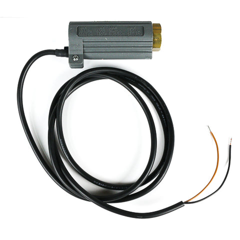 Landa MV-60 Flow Switch