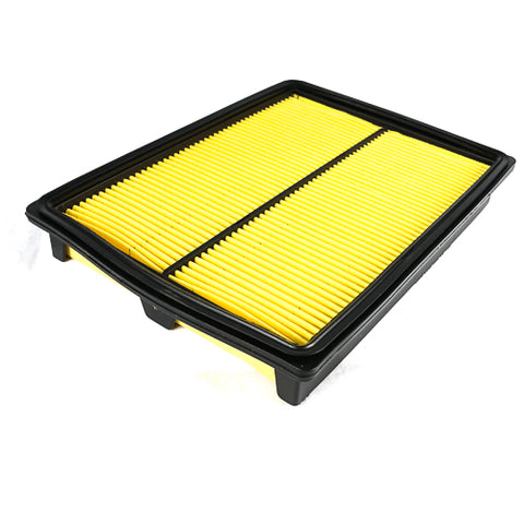 Engine Air Filter for Honda GX630