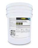 Landa Building Interior/Exterior Cleaner