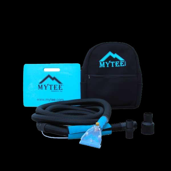 Mytee Dry 8400 Upholstery Tool Cougar Chemical