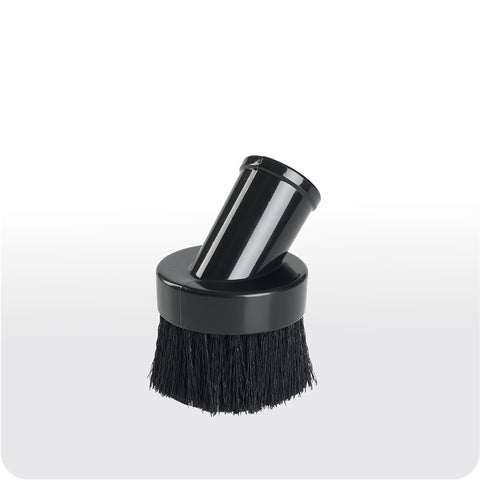 "Workshop WS12501A 1-1/4"" Dusting Brush"