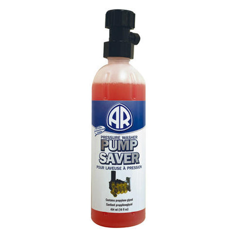 ARNA PW64511 Pump Storage Lubricant