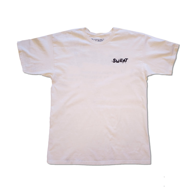 Sweat T-Shirt