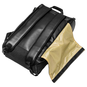 Gold Edition RP Dual Luxury Bag