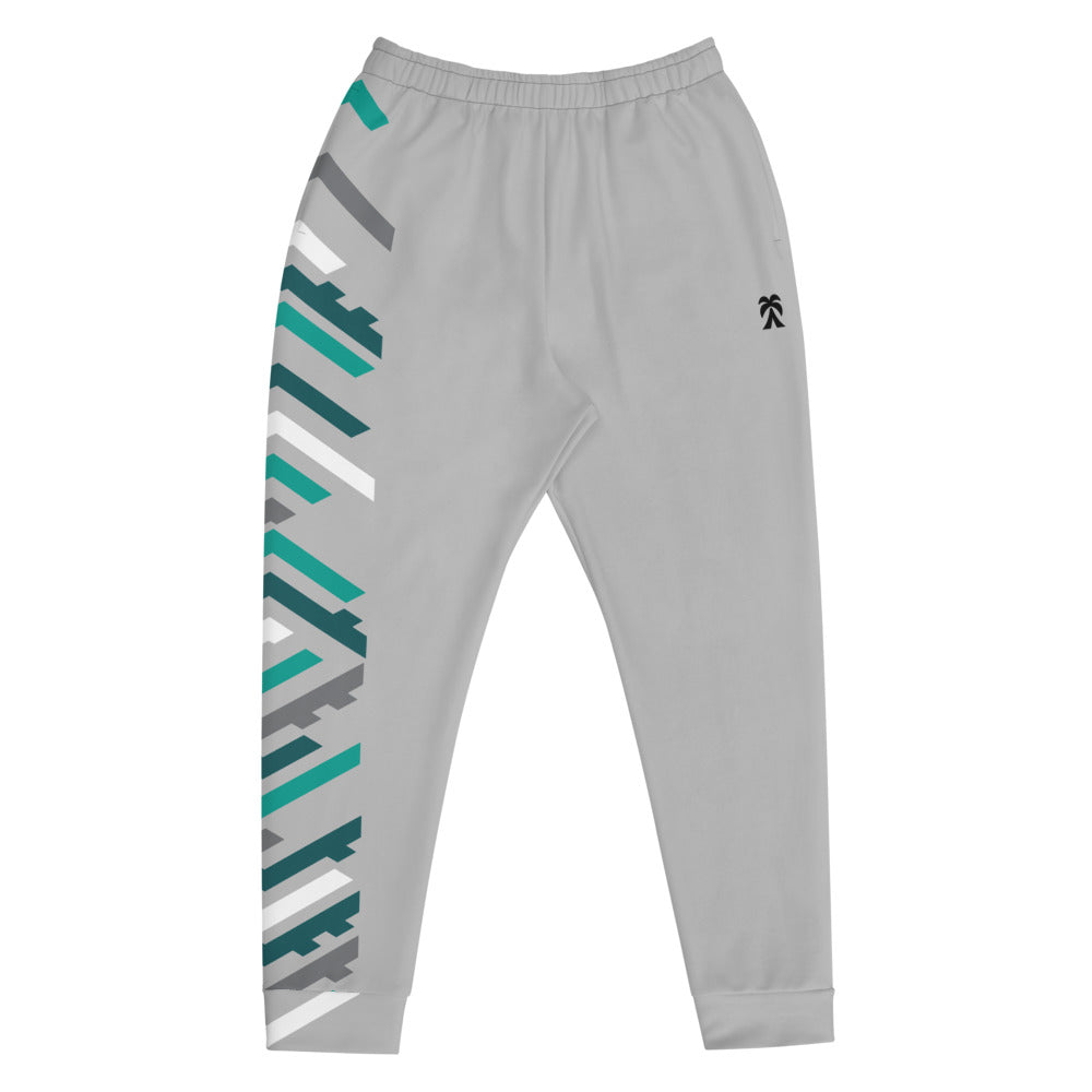 Avoca Arrow Joggers