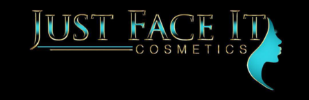 Just Face It Cosmetics