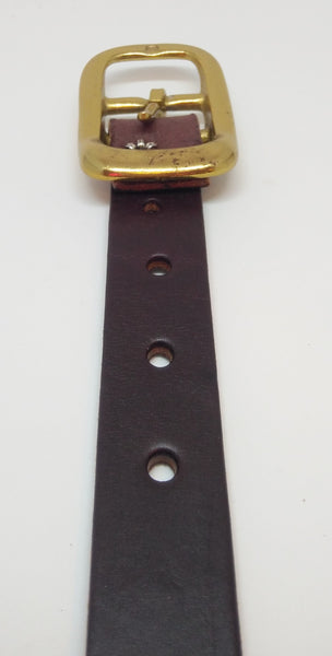 Break-away halter insert
