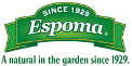 Logo for Espoma