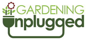 Gardening Unplugged Chat Series Topics