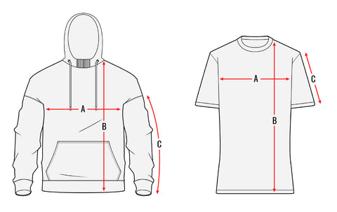Anarchy-Sizing-Guide-Diagram