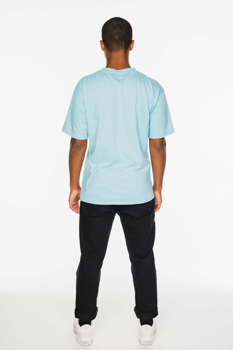 Mirage // Staple Tee