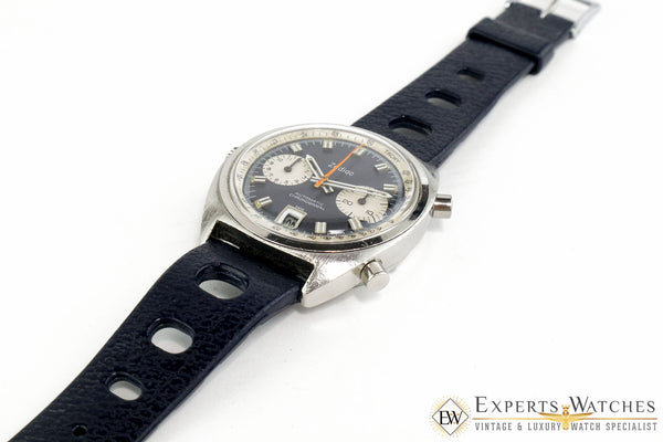expertswatches.com - ExpertsWatches.com