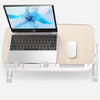 Folding Laptop Table (LT-238H)