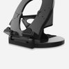Swivel Tablet Stand (TS-16B)