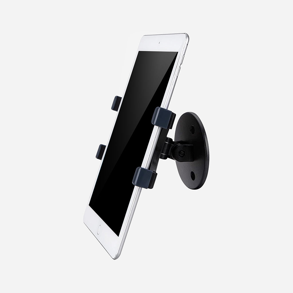 Tablet Wall Mount Stand  (TS-238B)