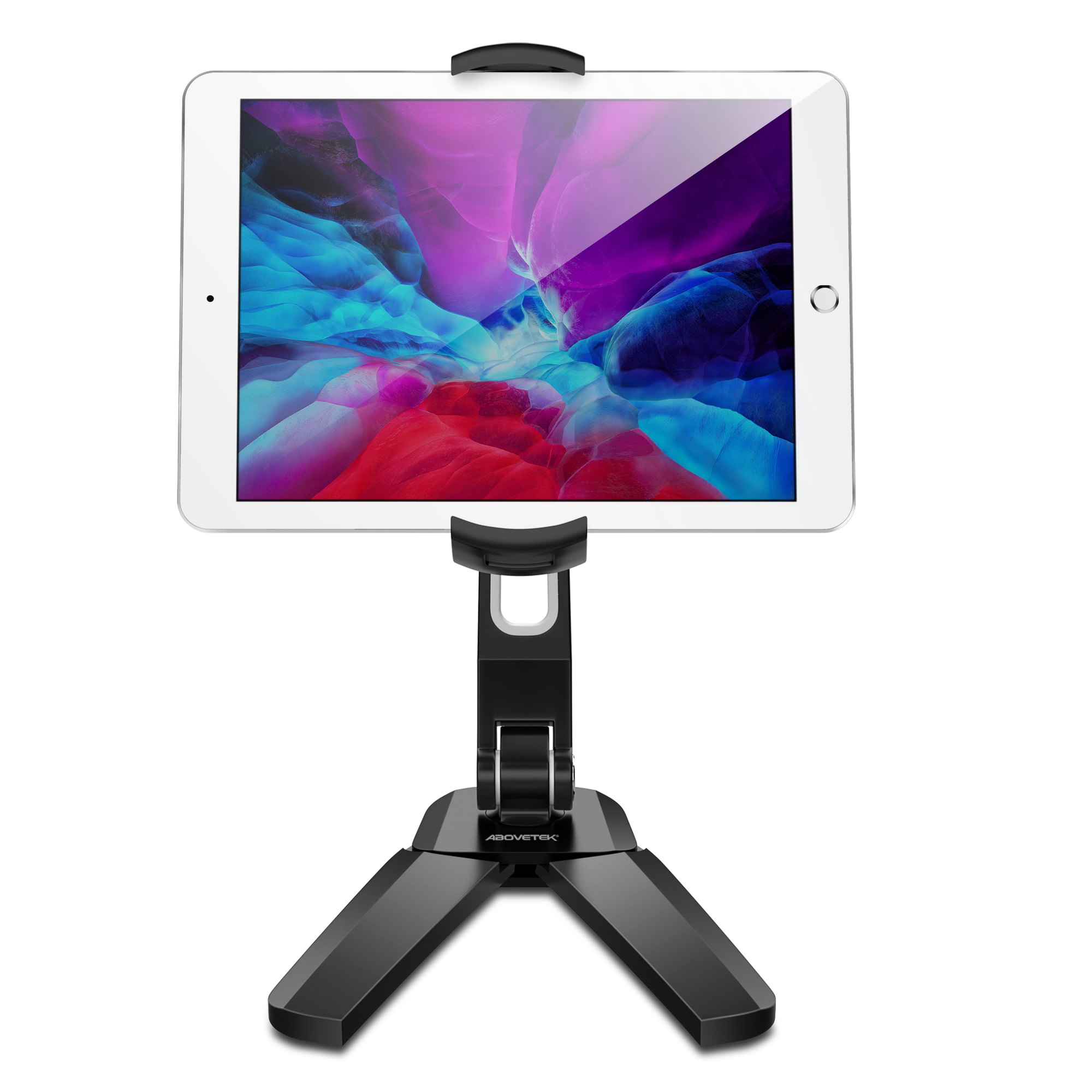 HIGHFlex 360 Tablet Stand (TS-396B)