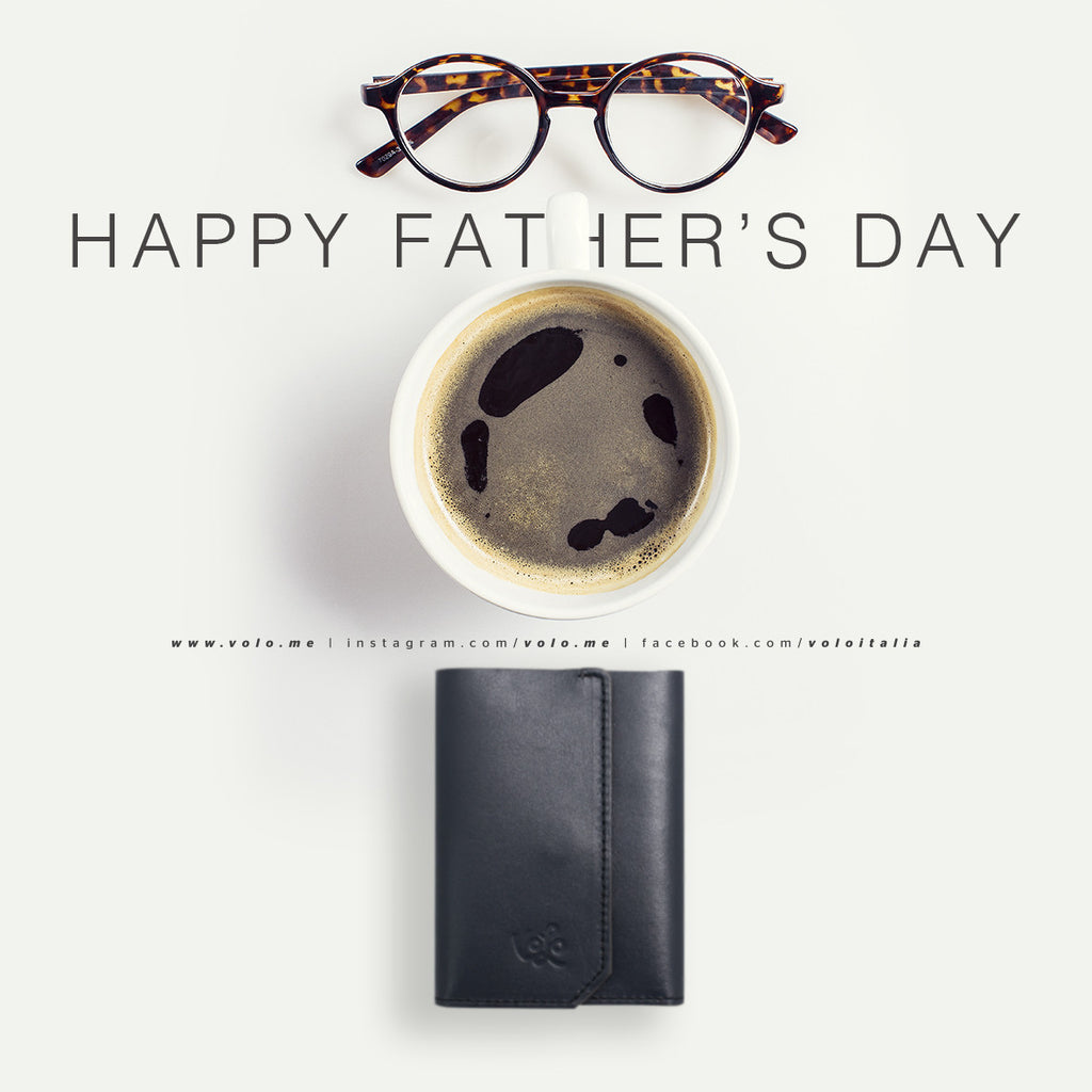 5 Father's Day gifts your dad would totally love!