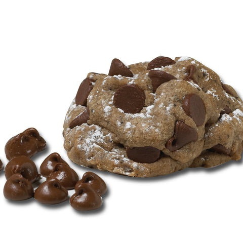 Chocolate Chip (GF)
