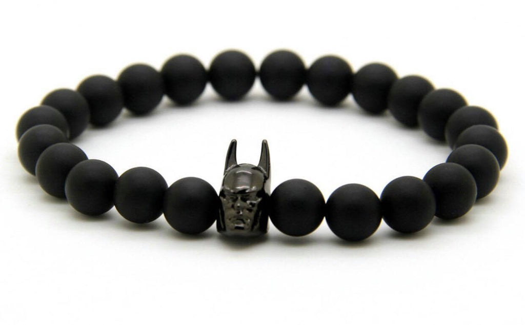 Batman Bracelet - techno305