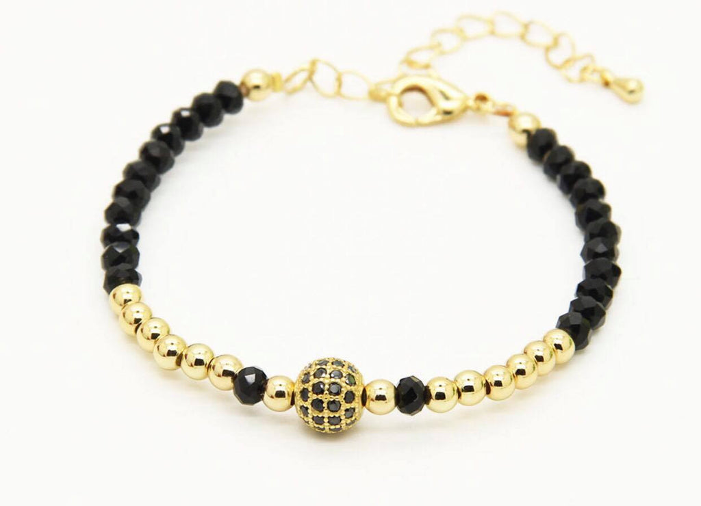 Luxury Bracelets - techno305