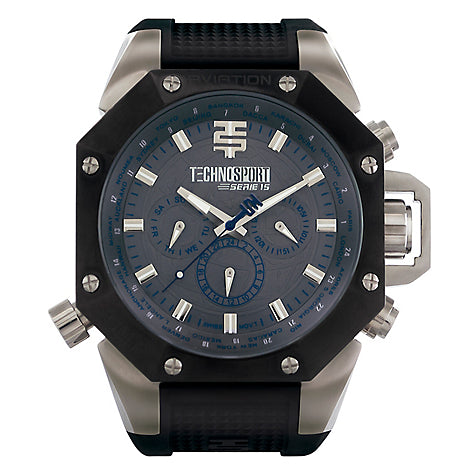 Technosport TS-100-7AV Men - techno305