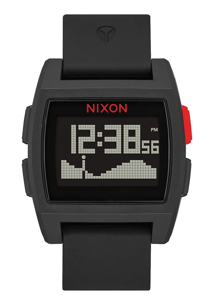 Nixon Base Tide 38mm - techno305