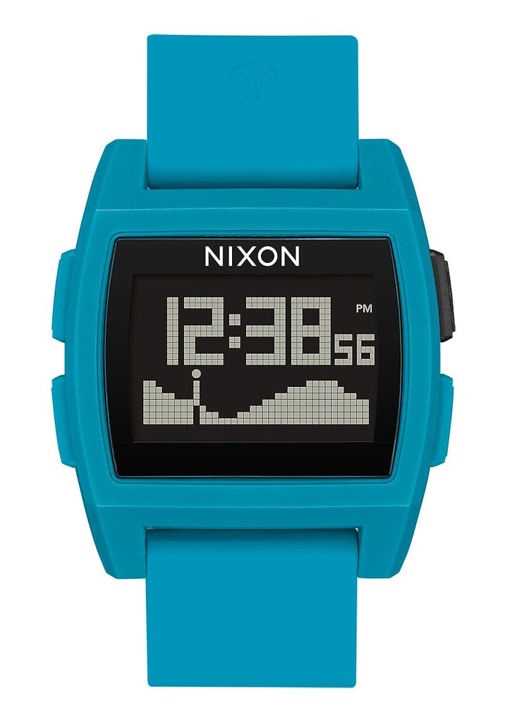 Nixon Base Tide - techno305