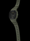 G-shock Militar - techno305