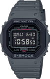 G-SHOCK GREY - techno305