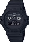 G-shock Digital Men - techno305