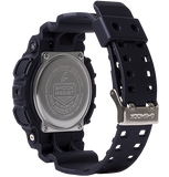 G-shock Men - techno305