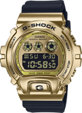 NEW G-shock Men - techno305