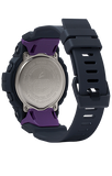 G-SHOCK WOMEN - techno305