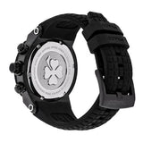 Mulco Full Black + Pulsera - techno305