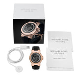 Michael Kors Smart watch - techno305
